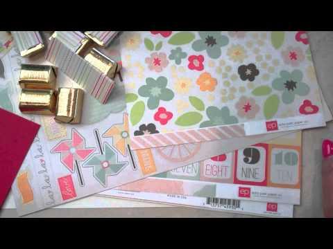 Episode 368 – Teacher Gift Tin