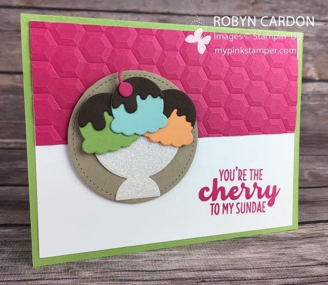 Day 4  & Day 5 – A Card a Day in May Giveaway & Winner