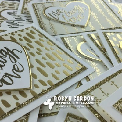 Day 4 – A Card a Day in May Giveaway & New Card!