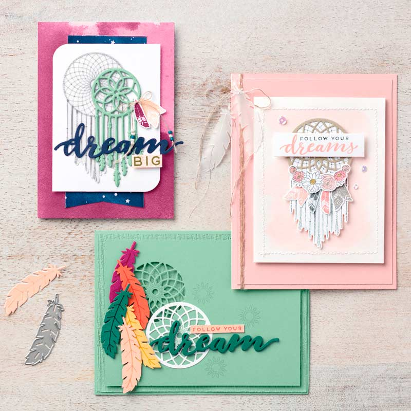 Day 13 – A Card a Day in May Giveaway & Card