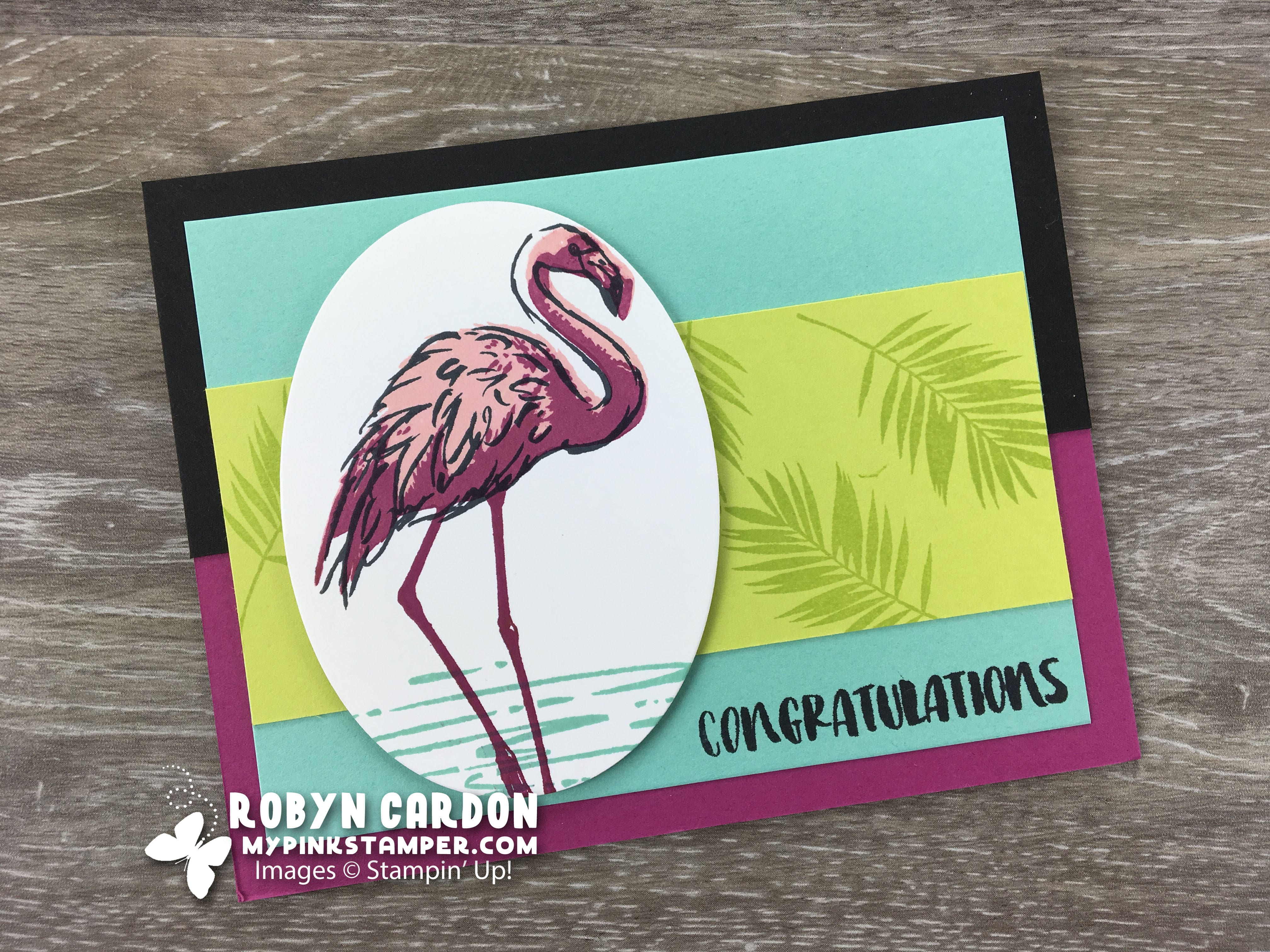 Day 9 – A Card a Day in May Giveaway & Card