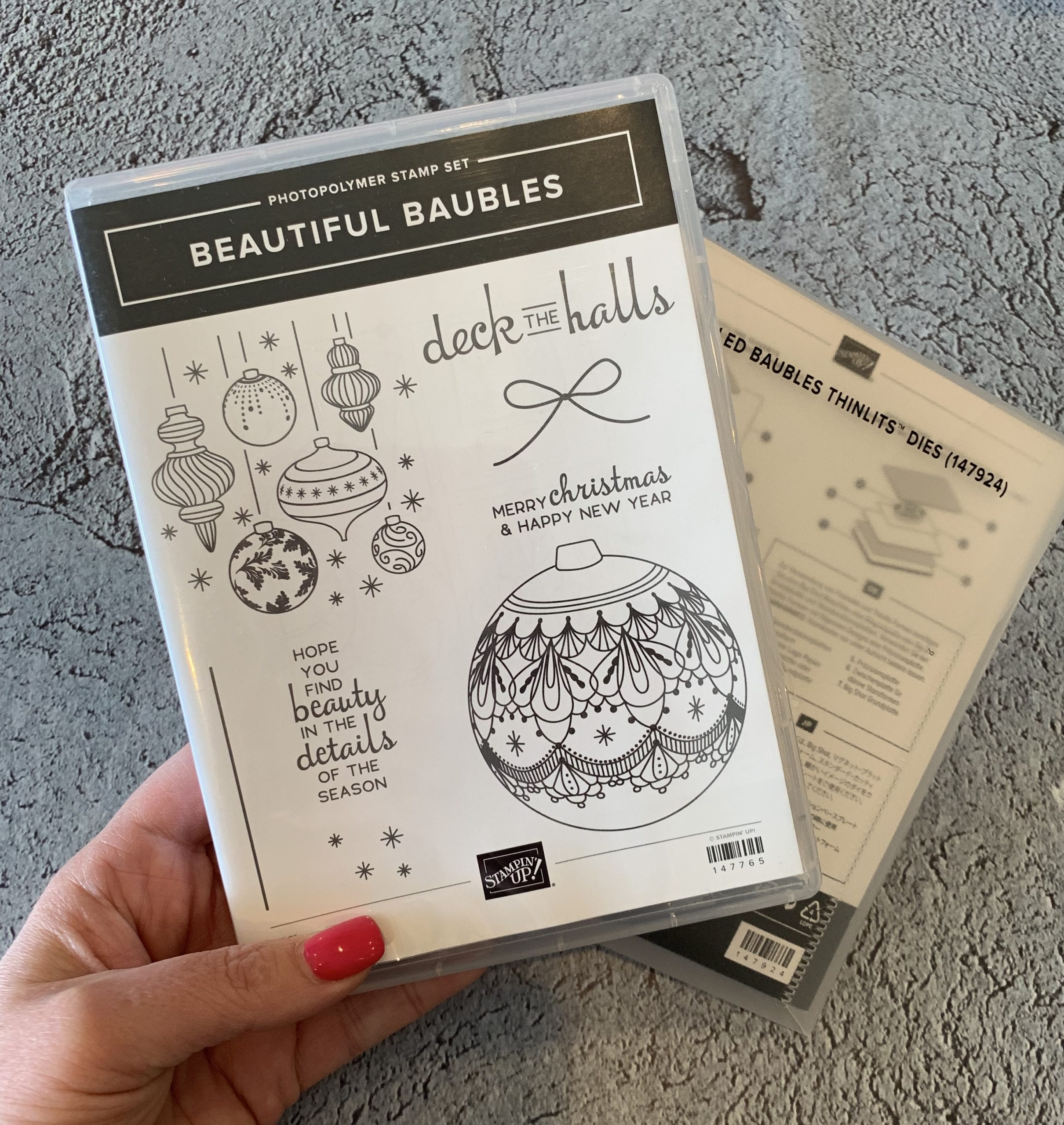 Stampin' Up!'s Online Extravaganza Promotion & My Pink Candy Plus Weekend Highlights!