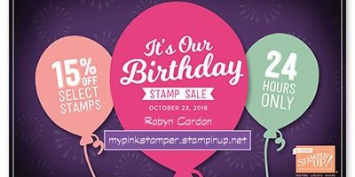 10-23-18_th_shareable_birthdaystampsale_na